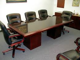 Staples Conference Tables Bedroom Pleasing Mahogany Dining Room Set Conference Tables And