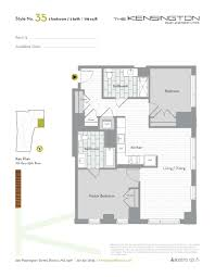 k floorplans final style 35 2 jpg