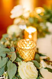 293 best candles u0026 lanterns images on pinterest candle lanterns