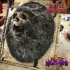 420 best halloween recipes images on pinterest halloween recipe the 420 best images about halloween on pinterest
