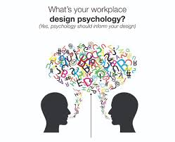 the psychology of great workplace design regalmark loversiq