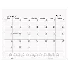 Desk Pad Blotter Refills Best 25 Desk Pad Calendar Ideas On Pinterest Desk Pad Calendar