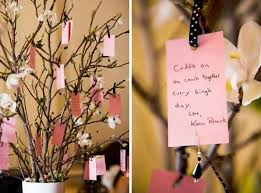 wedding wishes japanese 52 best genie bday images on marriage wishing trees