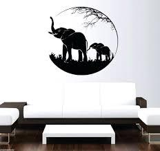 wall ideas animal wall decor animal wall decor animal metal