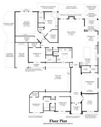 whittier heights the reserve at colleyville collection the
