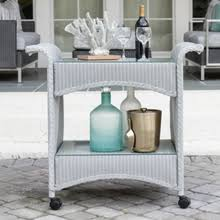 Lloyd Loom Bistro Chair Collection Lloyd Flanders Premium Outdoor Furniture In All