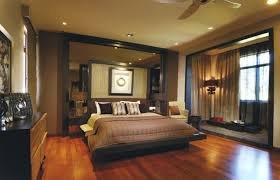 Home Interior Bedroom 25 Ethnic Home Decor Ideas Inspirationseek Com