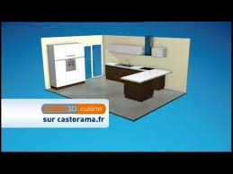 cuisine castorama 3d cuisine castorama 3d luxe 49 beau collection de casto 3d salle de