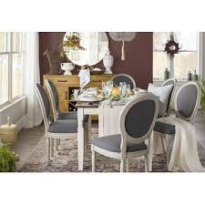 thanksgiving table linens you u0027ll love wayfair