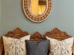 Santa Fe Style Interior Design by Kitchen Remodel U2014 Chandler Prewitt Design