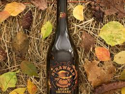 the best american ciders for thanksgiving dinner food wine