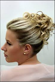 coiffure pour mariage cheveux mi coiffure mariage cheveux mi highlighted streaked foiled