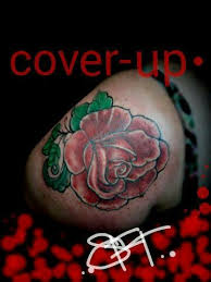 14 best cover up tattoos images on pinterest cover up tattoos