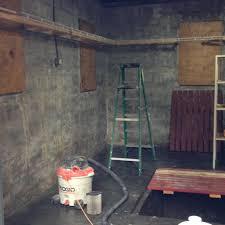 garage design yummy garage wall covering garage door garage caudichiss garage design january 27th 2016