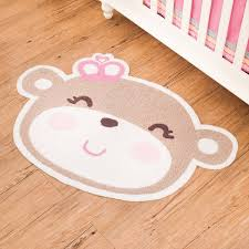 Boy Rugs Nursery Rugs For Baby Roselawnlutheran