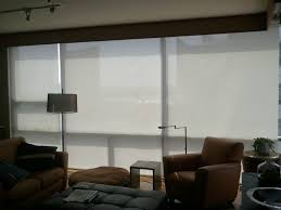 san diego window treatment shades blinds shutters