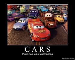 Pixar Meme - cars meme by mrlorgin on deviantart