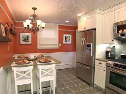 kitchen table or island stupendous eat in kitchens with tables eat in kitchen tables