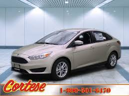 cortese ford new u0026 used ford dealer rochester ny