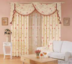 Decorative Curtains Buy Natural Linen Cotton Clothing Fabric For Decorative Curtains