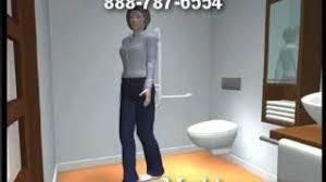 Bathtub Grab Bars Placement Cheap Bathroom Grab Bar Height Find Bathroom Grab Bar Height