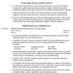 Harvard Resume Template Harvard Resume Template Harvard Business Resume Template