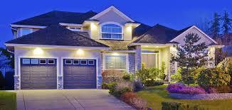 find my perfect house dale hammond indianapolis carmel hamilton county realtor