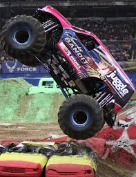monster truck show dallas monster trucks ready to rumble mclane stadium sports wacotrib com