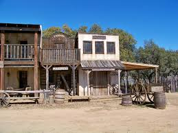 Wild West Home Decor Old Western Towns 38 Wild West Town By Dragon Orb On Deviantart
