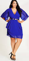 27 plus size party dresses with sleeves fashion chunky girls