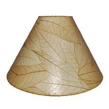 design lamp shade u2013 voqalmedia com