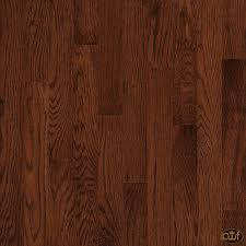 solid oak kenya timberland wood floors carolina floor covering