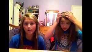 cute girls hairstyles for your crush cute hairstyles that guys will like youtube