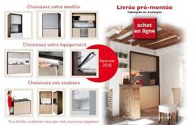 bloc cuisine pour studio bloc cuisine compact pour studio pour les petites cuisines with