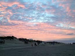 beach jillie of all trades