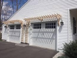 43 best architectural garage pergolas images on pinterest garage