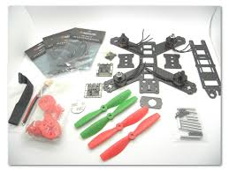diy drones 20 kits to build your own techrepublic