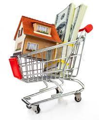 purchase pre qualification letter basics boe oregon