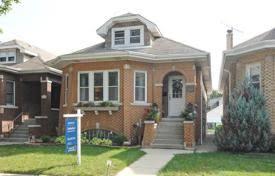 five bedroom houses 5 bedroom houses for sale in chicago buy five bed villas in chicago