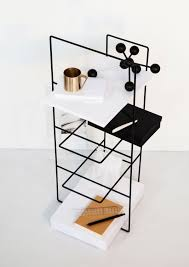 minimalist furniture design minimalist furniture collection inspired by the line design milk