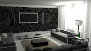 black fabric sofa living room furniture layout black fabric sofa
