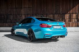 m4 coupe bmw g power s 600 ps bmw m4 coupe is faster more powerful than the m4 gts