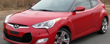 hyundai veloster reliability auto glass brands models archives reliable auto glass