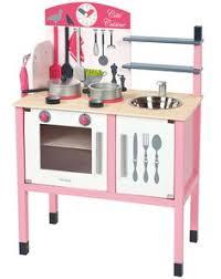 howa küche deluxe spielküche aus holz howa 4815 de spielzeug