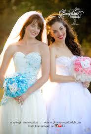 hello wedding dresses by glimmerwood on deviantart - Hello Wedding Dress