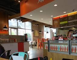 studio m architects minneapolis mn interior design restaurant
