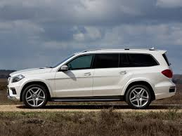 mercedes gl 350 workshop u0026 owners manual free download
