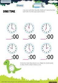 line distance math worksheet for grade 1 free u0026 printable worksheets