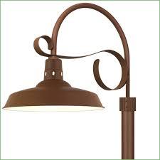 lighting outdoor light posts commercial outdoor solar lamp posts