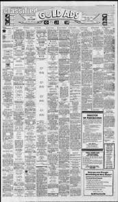receptionist jobs in downriver michigan free press from detroit michigan on may 10 1982 page 43